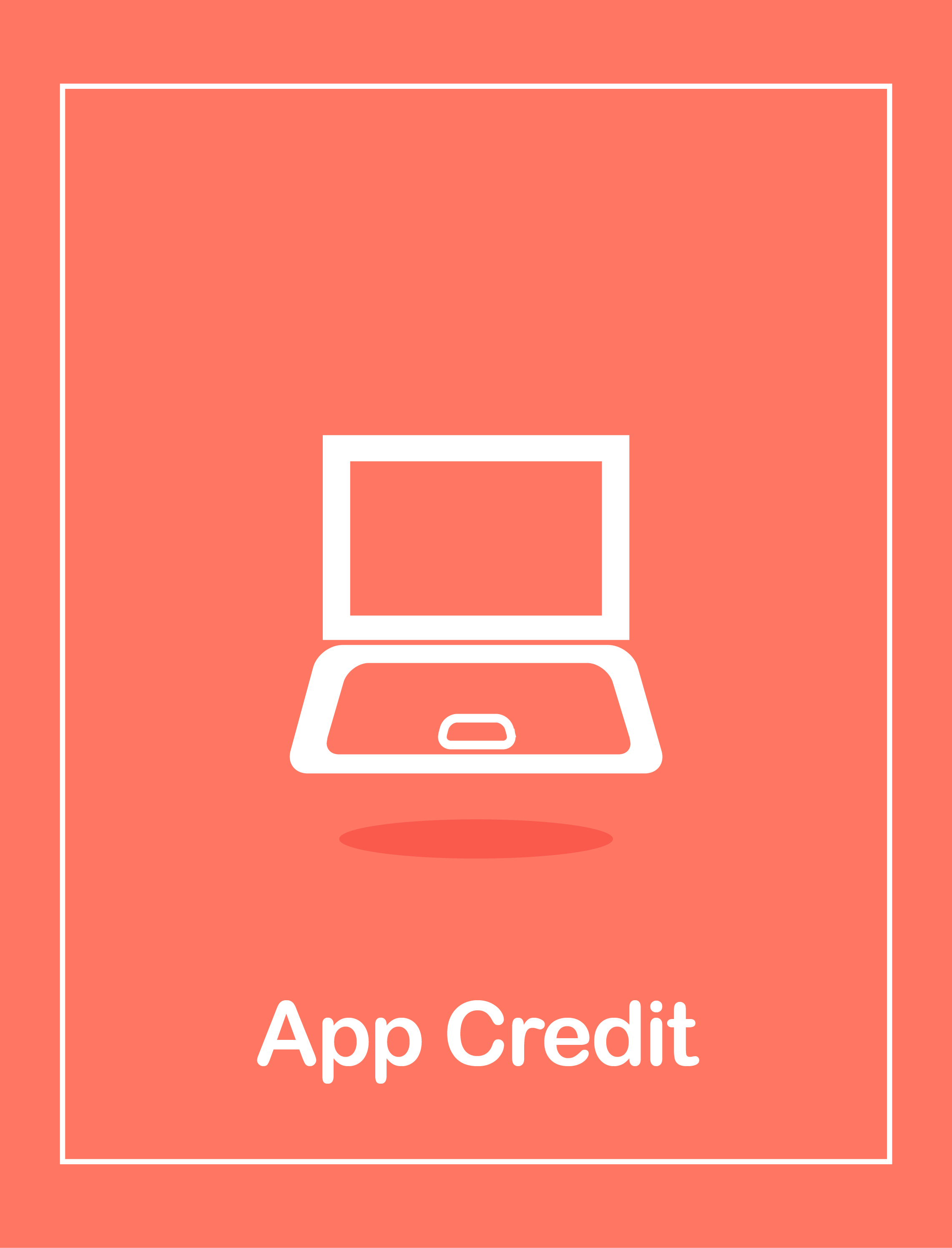 AppCredit